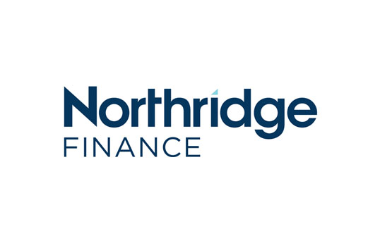 Image result for northridge finance logo